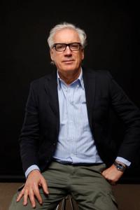 Implantologia Bologna - Maurizio Cirulli