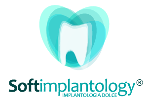 Soft Implantology - Marchio Registrato Cirulli