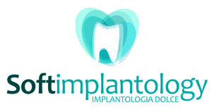 Soft Implantology - Implantologia Bologna