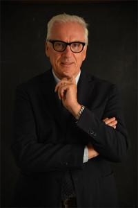 Maurizio Cirulli implantologo bologna