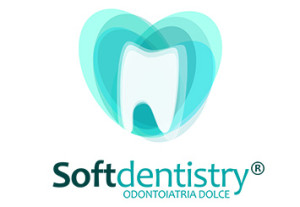 Soft Dentistry