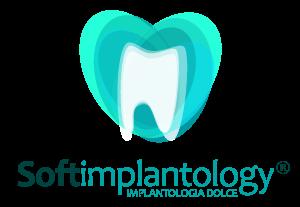 Soft Implantology - Marchio Registrato Cirulli