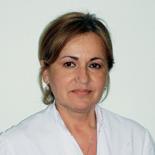 Ines Pasini