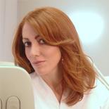 Fiorella Rossi - Assistente
