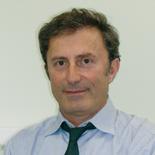 Fabio Spadoni - Ortodonzia