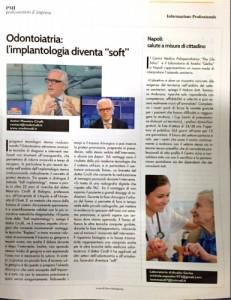 venerdi_repubblica2015