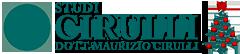Dentista Bologna – Implantologia Bologna – Dott. Maurizio Cirulli