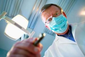 dentisti esperti
