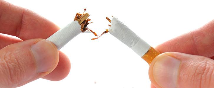 sigaretta-spezzata-no-fumo