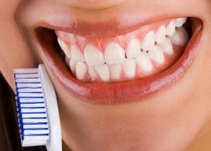 microbiota orale