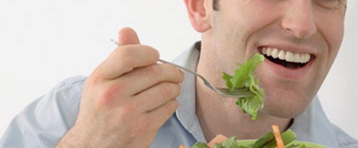 dieta post intervento