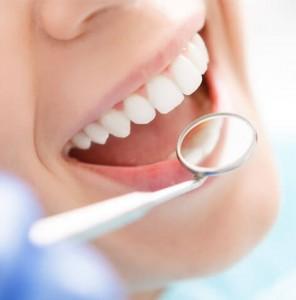 dentisti[1]