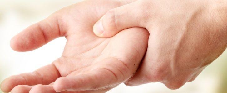 infezioni gengivali e artrite