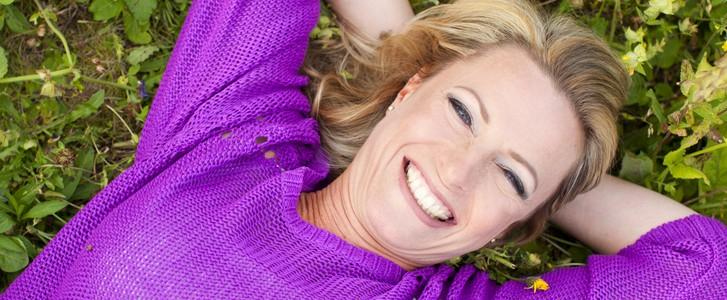 menopausa e perdita dei denti