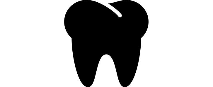 dente_nero