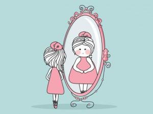 anoressia bulimia danni denti