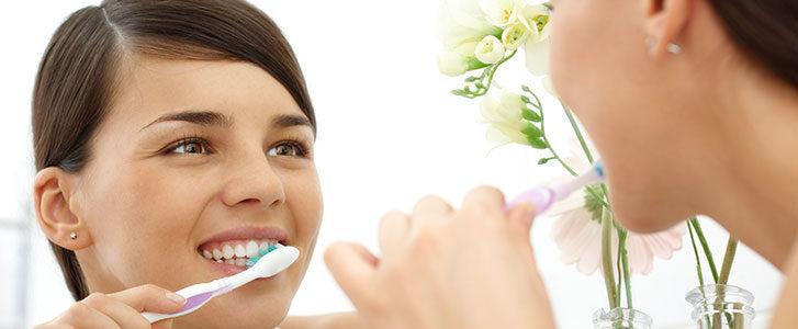 salute orale dentista bologna