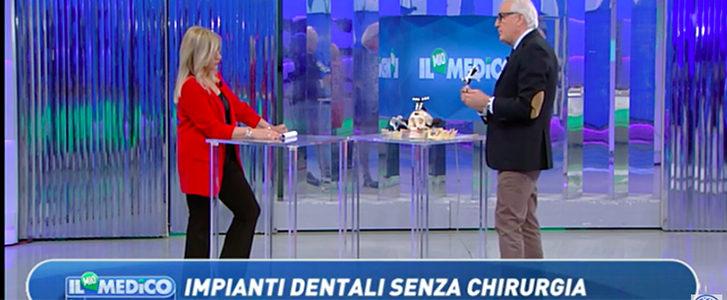 tv2000 il mio medico cirulli